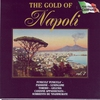 Cover of the album The Gold of Napoli, Vol. 7