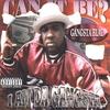 Cover of the album I Am Da Gangsta