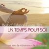 Couverture de l'album Quiétude : Musique pour la relaxation et méditation