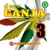 Couverture de l'album Hi Grade Ganja Anthems 3 (Deluxe Version)