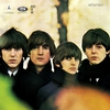 Couverture de l'album Beatles for Sale