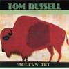 Couverture de l'album Modern Art