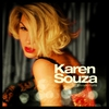 Couverture de l'album Karen Souza Essentials (Deluxe Version)