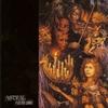 Couverture de l'album Filicetum Lunare