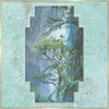 Couverture de l'album In Eco