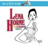 Couverture de l'album Lena Horne Greatest Hits