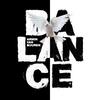 Couverture de l'album Balance - Extended Versions