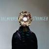 Cover of the album Stranger