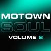 Cover of the album Motown Soul Vol. 2