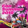 Couverture de l'album Goa Summer 2010