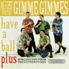 Cover of the album Have a Ball