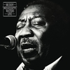 """Cover of the album Muddy """"Mississippi"""" Waters Live (Legacy Edition)"""