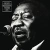 "Couverture de l'album Muddy ""Mississippi"" Waters Live (Legacy Edition)"