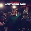 Couverture de l'album Northern Soul - The Soundtrack