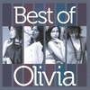 Cover of the album Best of Olivia