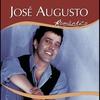 Cover of the album Série Romântico: José Augusto