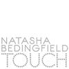 Couverture de l'album Touch - Single