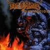Cover of the album Divination