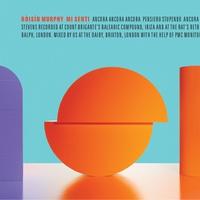 Cover of the track Mi senti - EP