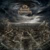 Couverture de l'album The Return to Darkness