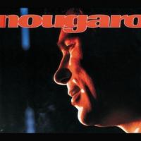 Couverture du titre Nougaro