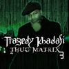 Couverture de l'album Thug Matrix 3