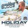 Couverture de l'album Holiday - Single