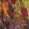 Cover of the album Tenebrae Vision