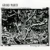 Couverture de l'album Growing Old - EP