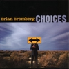Cover of the album Choices