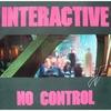 Cover of the album No Control - EP