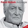 Couverture de l'album Antologie (Výběr)
