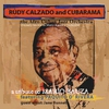 Cover of the album Rudy Calzado and Cubarama the Afro Cuban Jazz Orchestra (A Tribute To Mario Bauza)