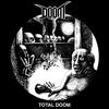 Couverture de l'album Total Doom