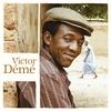 Couverture de l'album Victor Démé