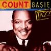 Cover of the album Ken Burns Jazz: Count Basie