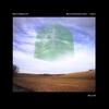 Couverture de l'album Puzzle