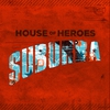 Cover of the album Suburba