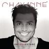 Couverture de l'album En Todo Estaré (Deluxe Edition)