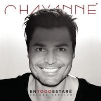 Couverture du titre En Todo Estaré (Deluxe Edition)
