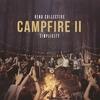 Couverture de l'album Campfire II: Simplicity
