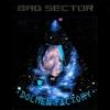 Cover of the album Dolmen Factory
