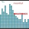 Cover of the album Moonfruit