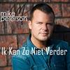 Cover of the album Ik Kan Zo Niet Verder - Single