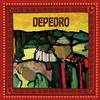 Cover of the album Depedro
