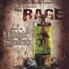 Cover of the album The Rage : Original Motion Picture Soundtrack