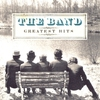 Cover of the album The Band: Greatest Hits