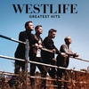 Cover of the album Westlife: Greatest Hits