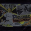 Cover of the album Fantômas