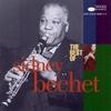 Couverture de l'album The Best of Sidney Bechet